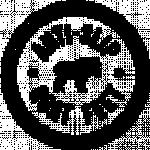 Anti-SlipGoatFeet_80x110