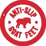 Anti-SlipGoatFeet_150x150