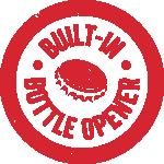 Built-InBottleOpener_150x150