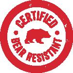 CertifiedBearResistant_150x150