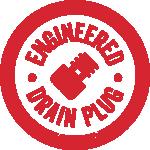 EngineeredDrainPlug_150x150