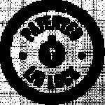 PatentedLidLock_80x110