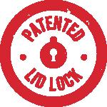PatentedLidLock_150x150