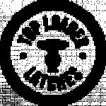 TopLoaderLatches_80x110